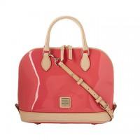DooneyAndBourke Handbags